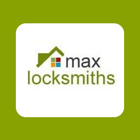 West Ham locksmith