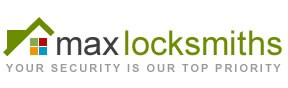 Locksmith Mile End